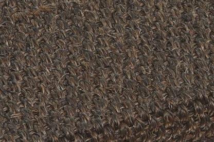 Panama rio 060 brown
