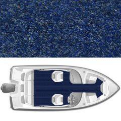 Bil og båt tepper
